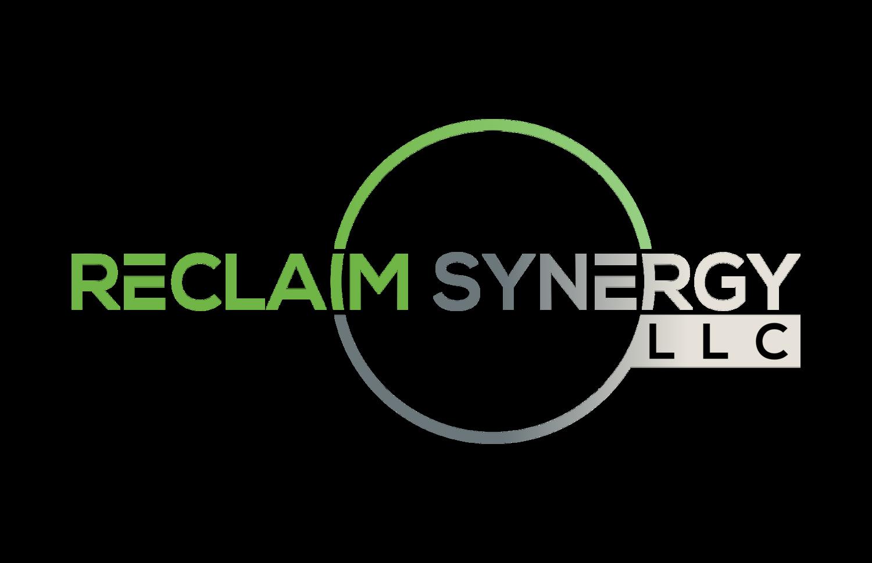 Reclaim Synergy, LLC