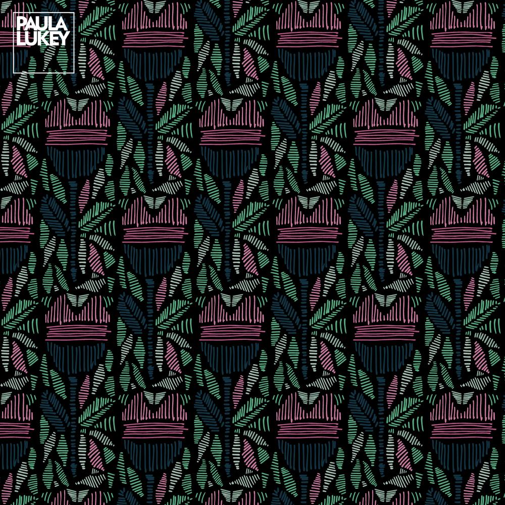 tulip-leafs-sketchies-pattern2.jpg