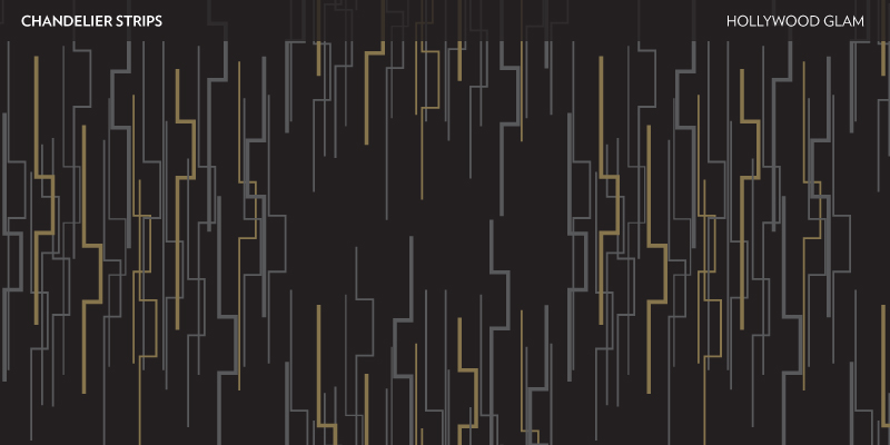 HG-CHAND.jpg