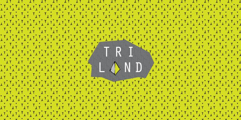 TRI-LOGO.jpg