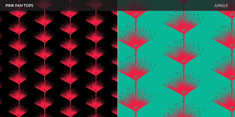 J-PINK-FANTOPS.jpg