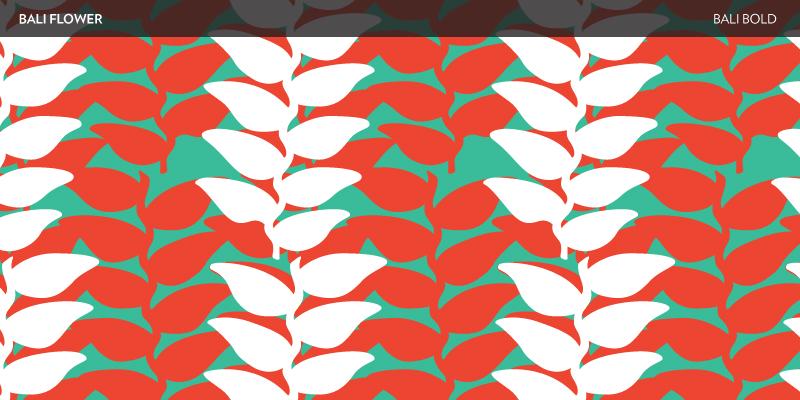 BB-BALI-FLOWER.jpg