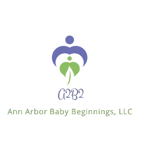 Ann Arbor Baby Beginnings, LLC