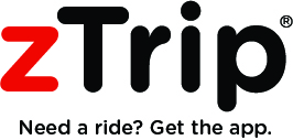 ztrip_logo_need_ride white background -final version.jpg