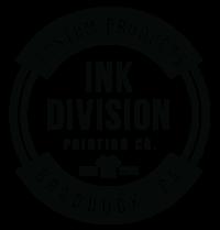 ink-division-logos-2018.png