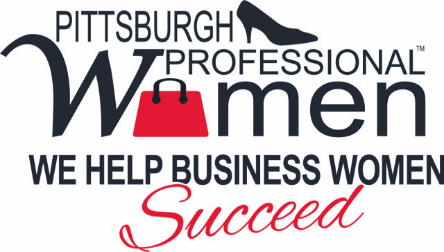 PPW-Logo (We Help Business Women Succeed) (Print Ready-Large).jpeg