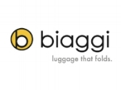 Biaggi-company_logo.jpg