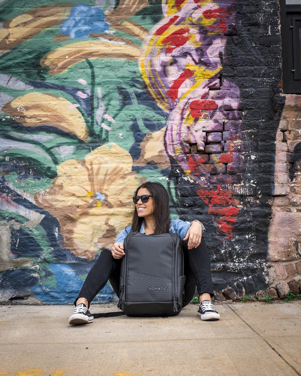 Nomatic20Bag20Graffiti20FINAL.jpg