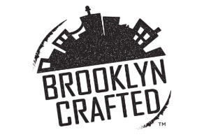 brooklyn_crafted6.png