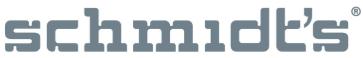 schmidts_logo.png