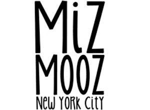 mizmooz_logo.jpeg