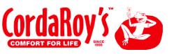 cordaroys_logo.png