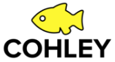 COHLEY_LOGO_SMALL.png