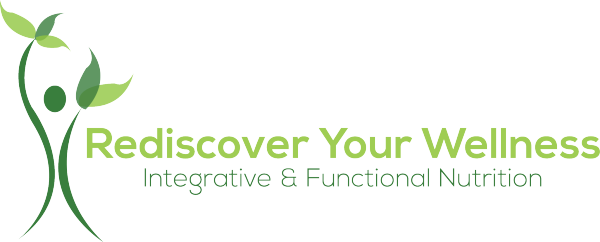 Rediscover Your Wellness