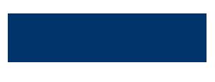logo-top2.png