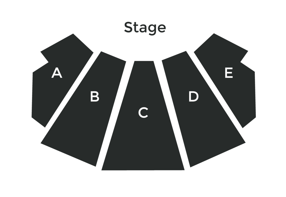 Auditorium Main Floor sections w_labels.png