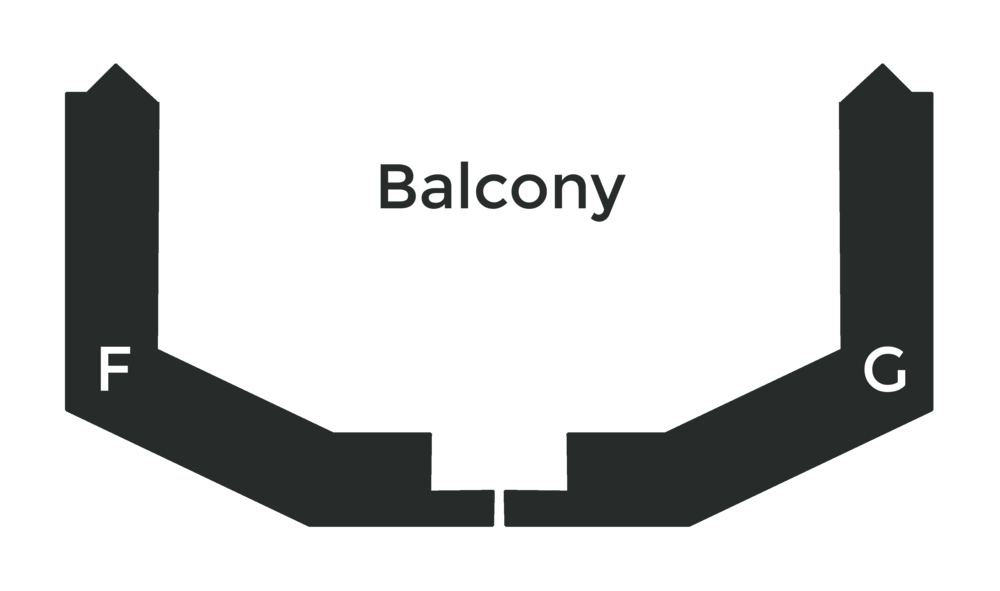 Auditorium Balcony sections w_labels.png