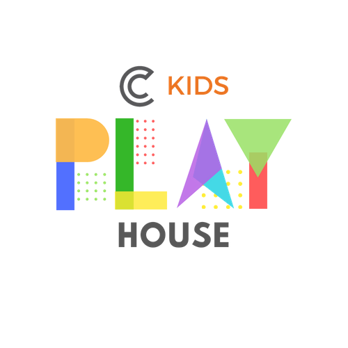 Playhouse Logo.png