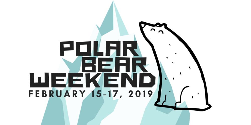 Polar Bear Logo - with date.png