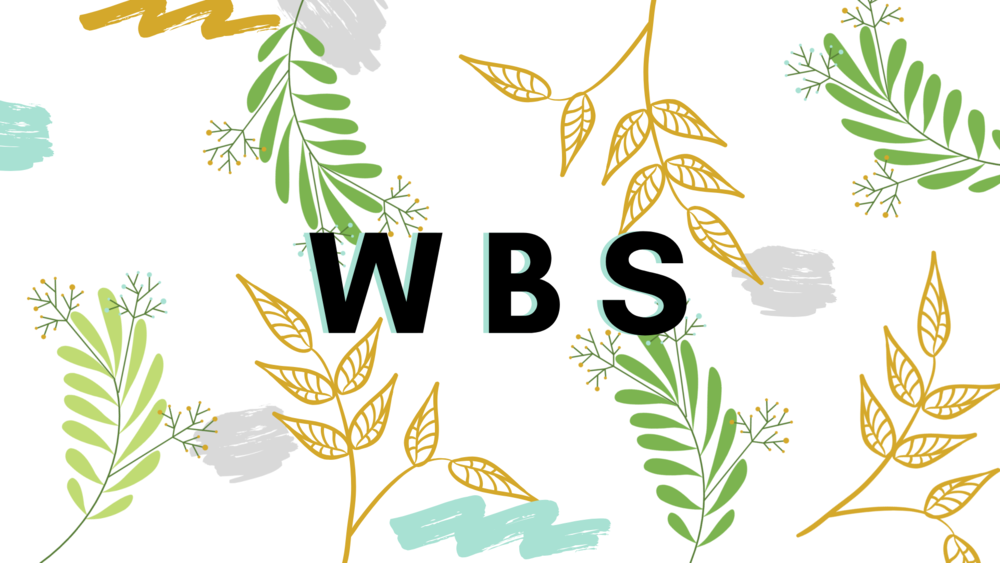 WOMEN'S BIBLE STUDIES (HOSTED at Souderton campus)