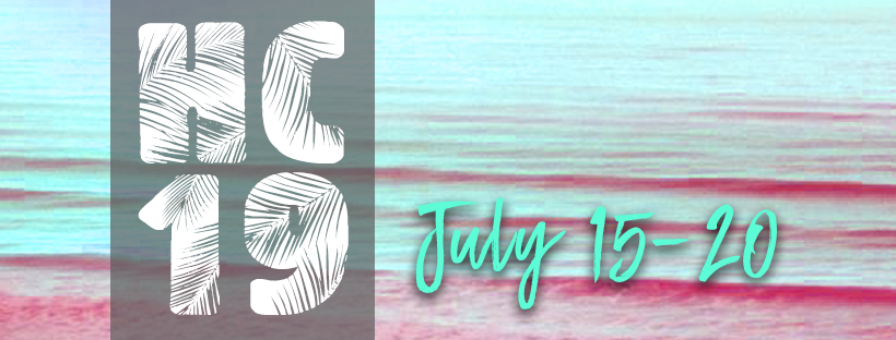 HC Save the Date - Email Banner.png