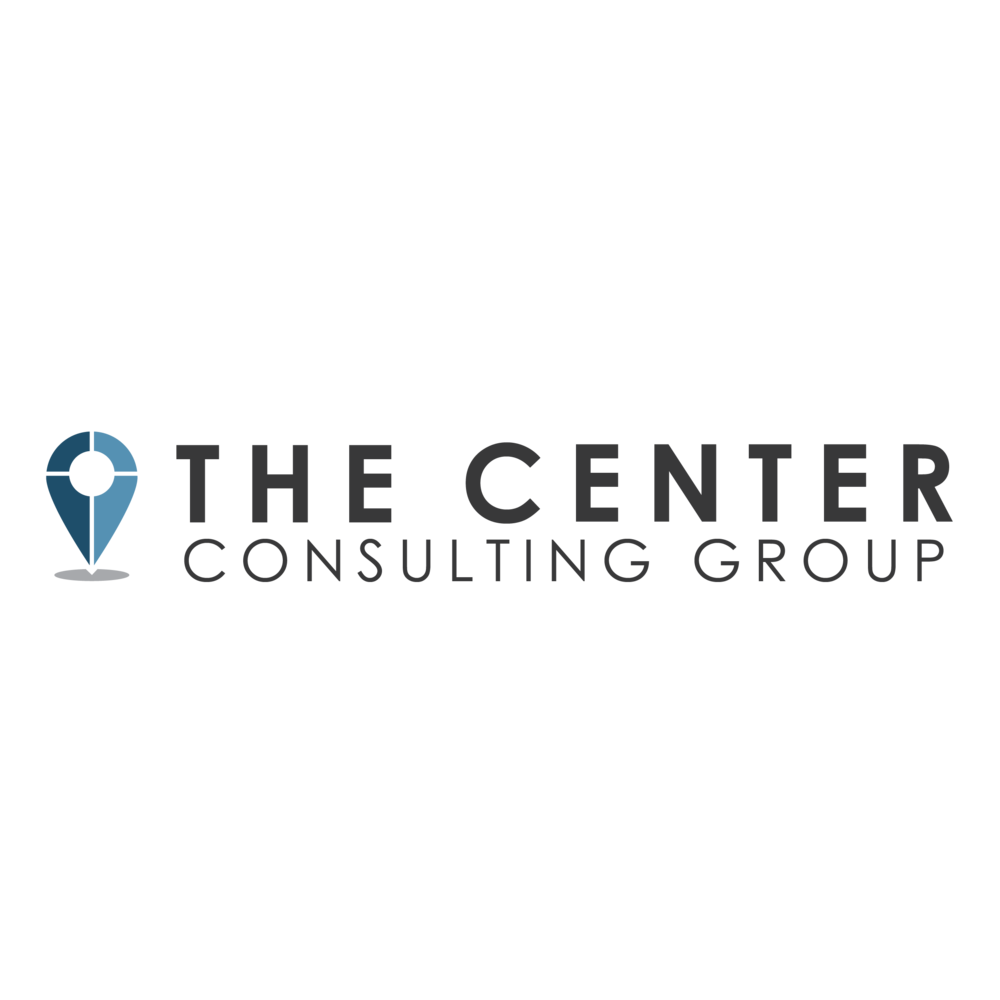 Center Logo NEW-01.png