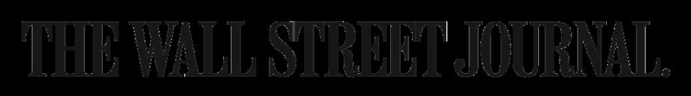 5 BEST MUFFULETTA SANDWICHES IN NEW ORLEANS - FETE AU FETE