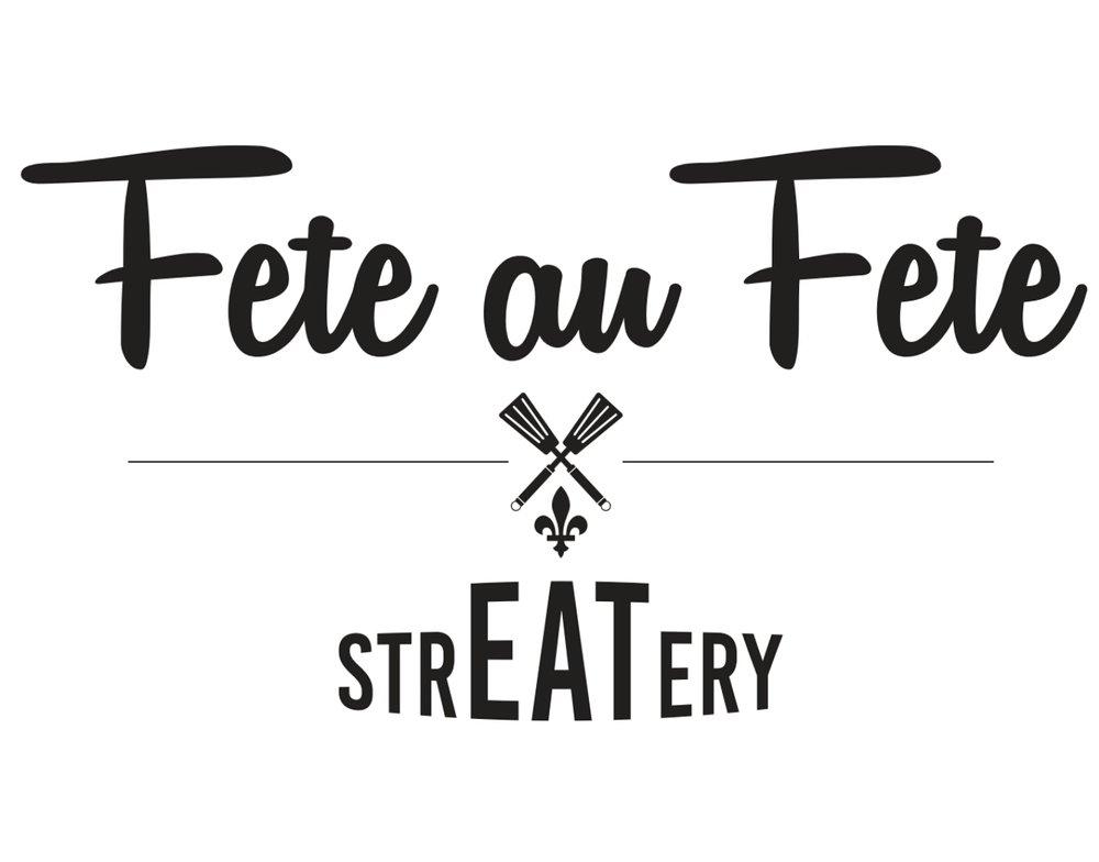 Fête au Fête logo jpg.jpg