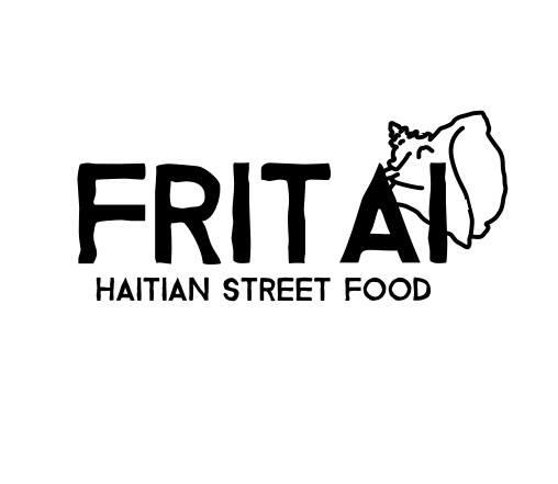Fritai Logo.jpg