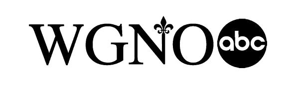 wgno.png