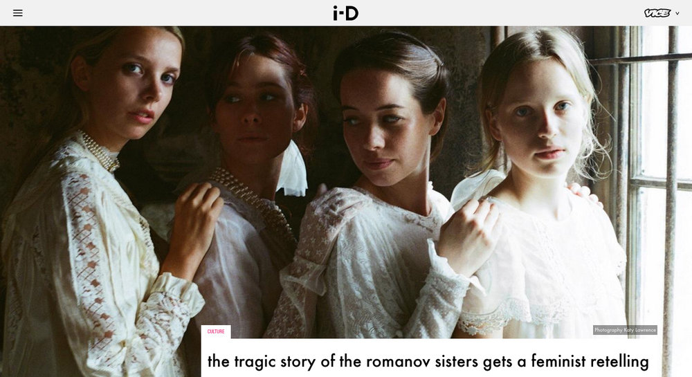 Katy Lawrence - ID Magazine.jpg