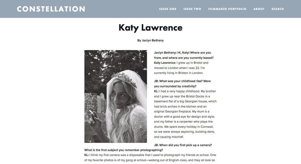 Katy Lawrence - Constellation.jpg