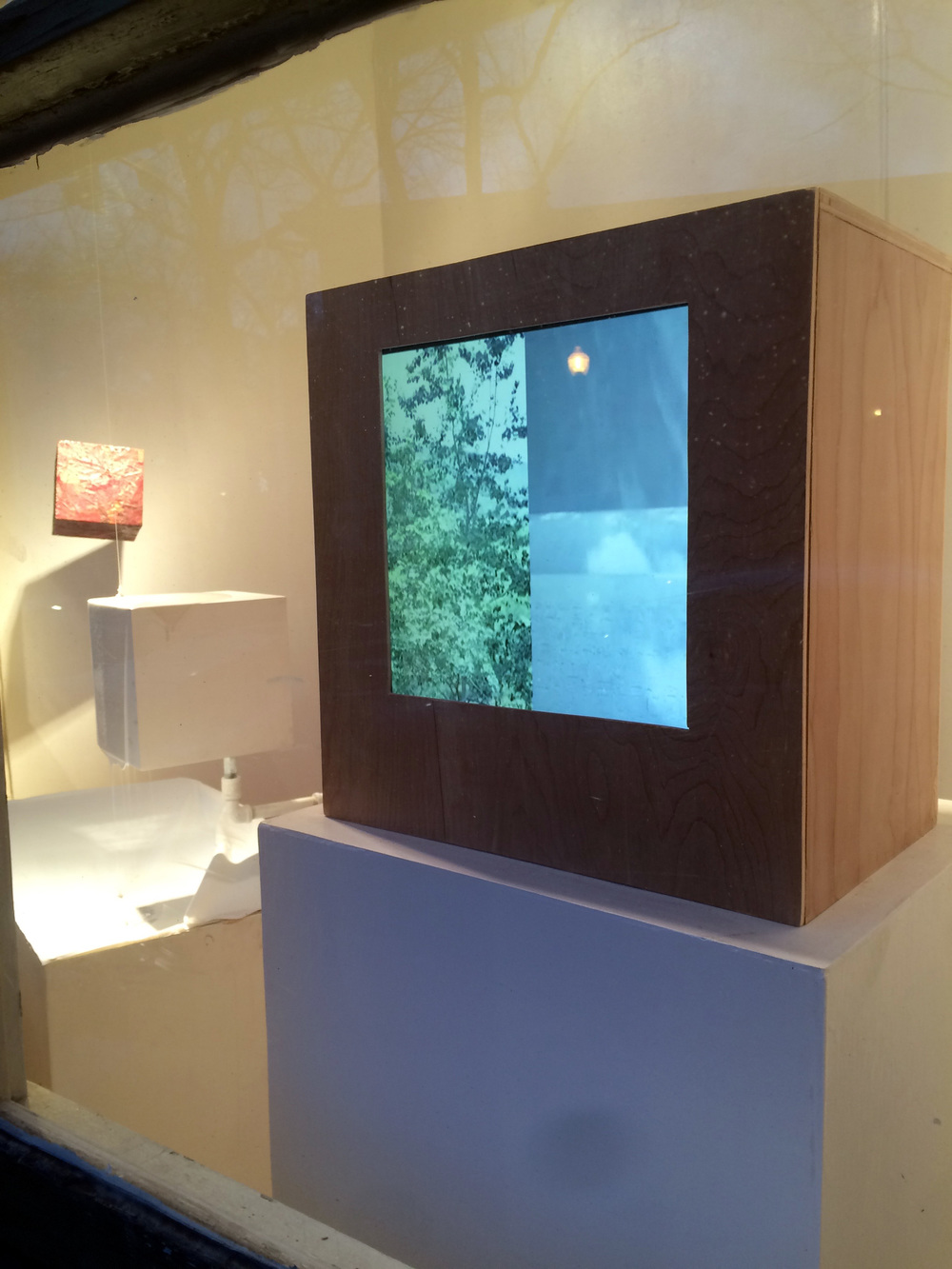 earth garden_installation.jpg