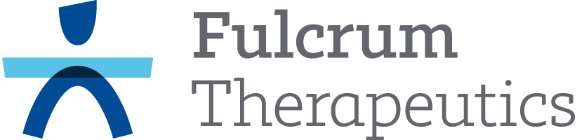 Fulcrum Therapeutics