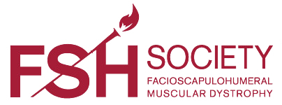 FSH Society Logo wide.png