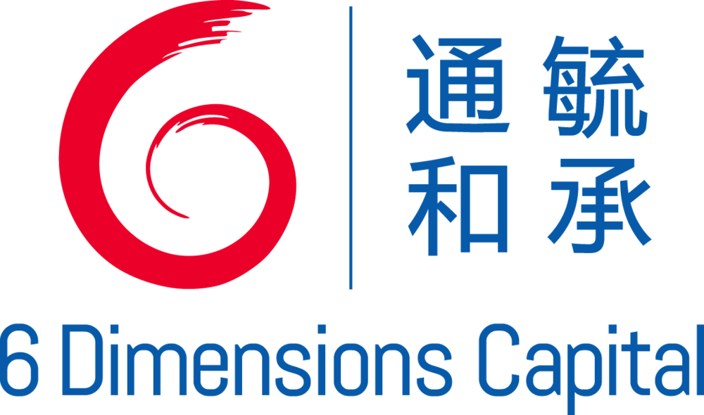 6 Dimensions Capital-01.png