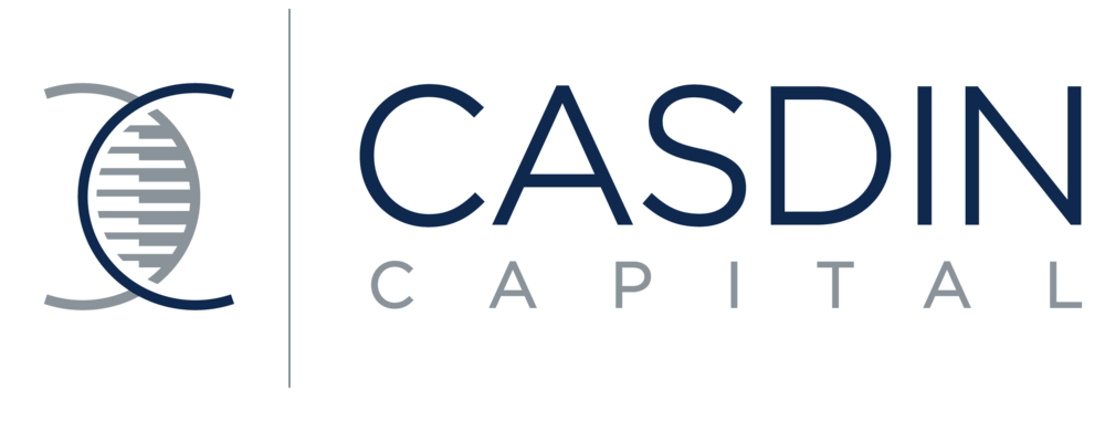 Casdin_Capital_logo.png