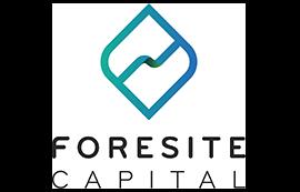 foresite_logo_news_transparent.png