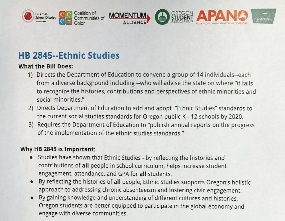 Ethnic Studies.jpg