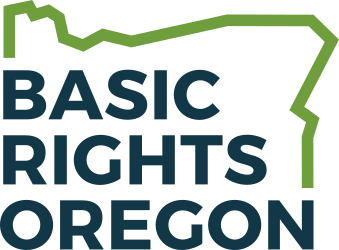 Basic Rights Oregon.png
