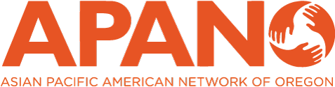 APANO_logo_orange.png