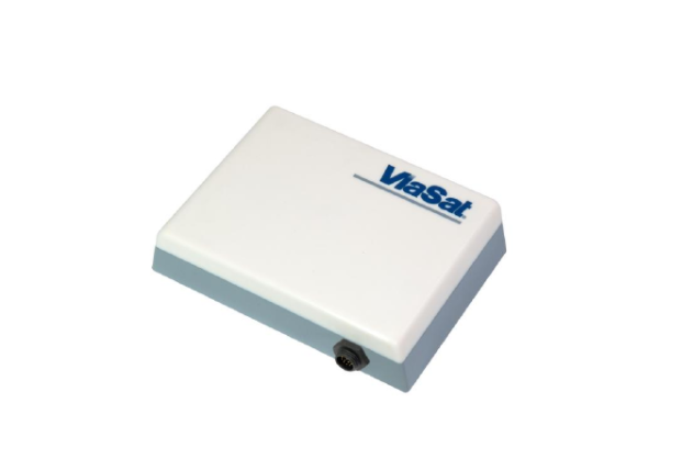 ViaSat FT-2225 - Satellite IP data supporting a broad range of applications including SCADA, smart meters, security, point of sales, and more.