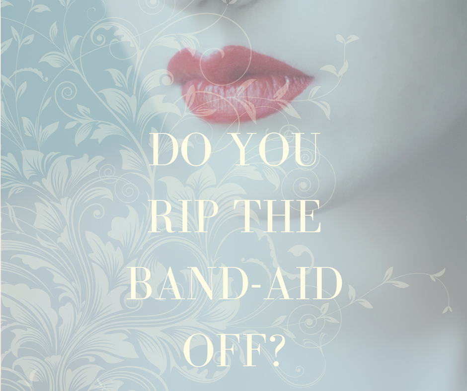 Rip the Band aide off.png