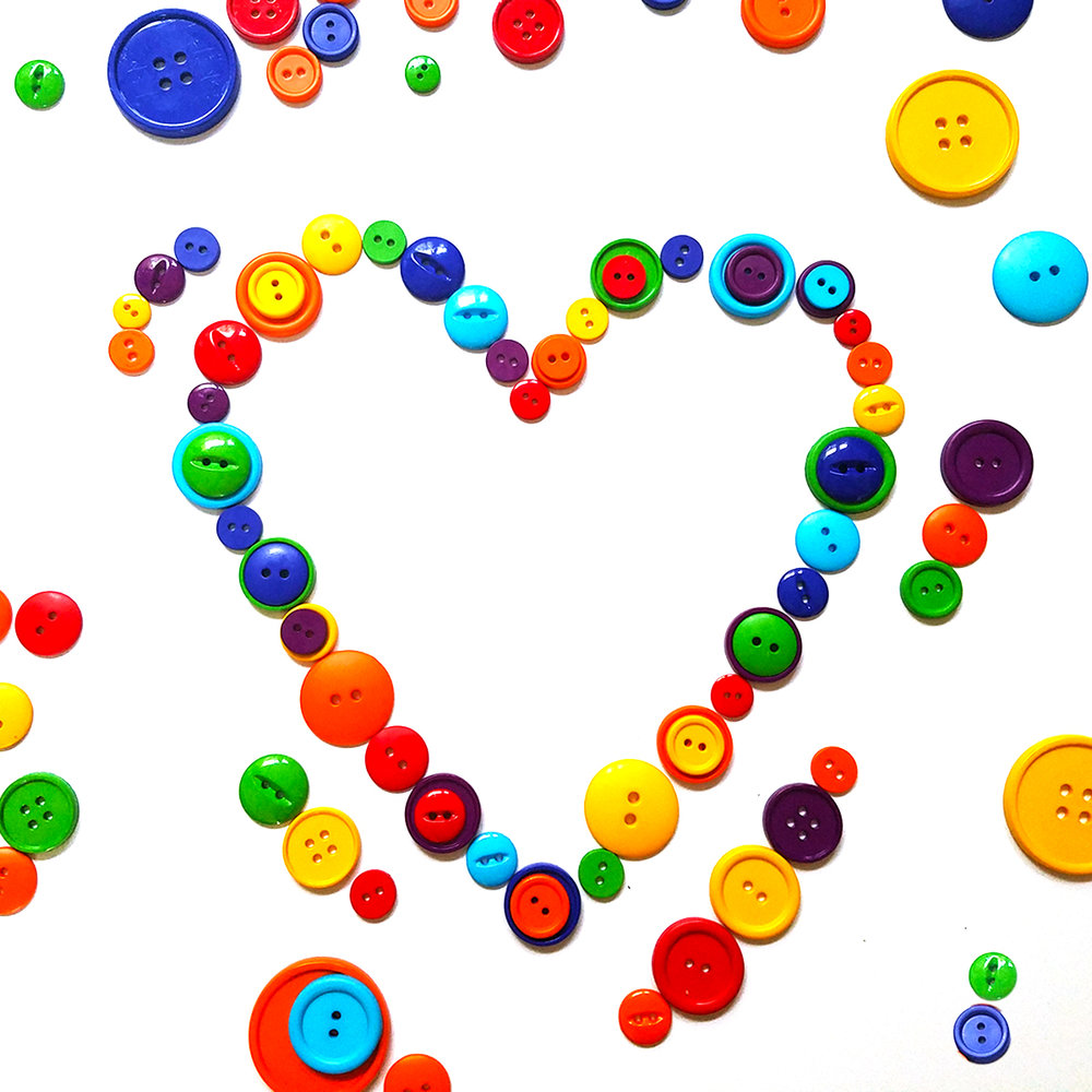 heart buttons 2.jpg