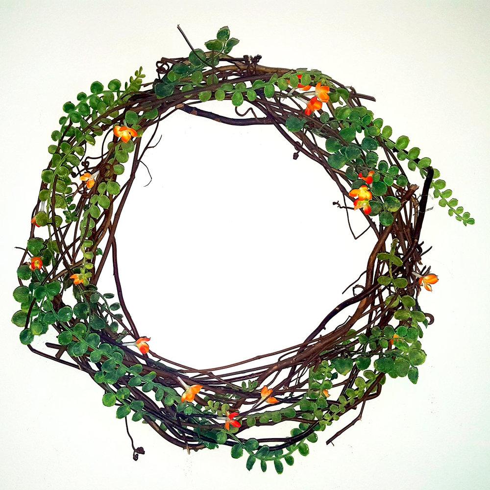 Wreath PS.jpg