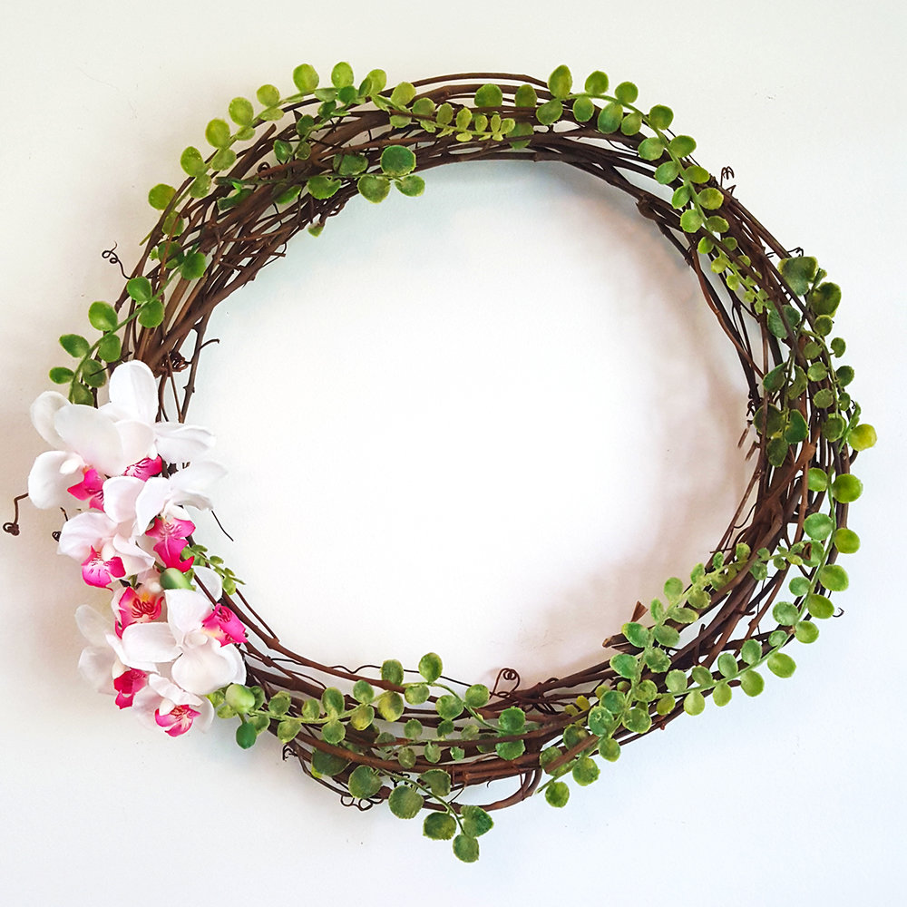 Orchid Wreath.jpg