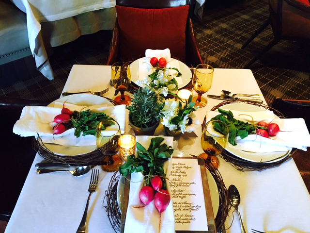 Charger Table Setting.jpg