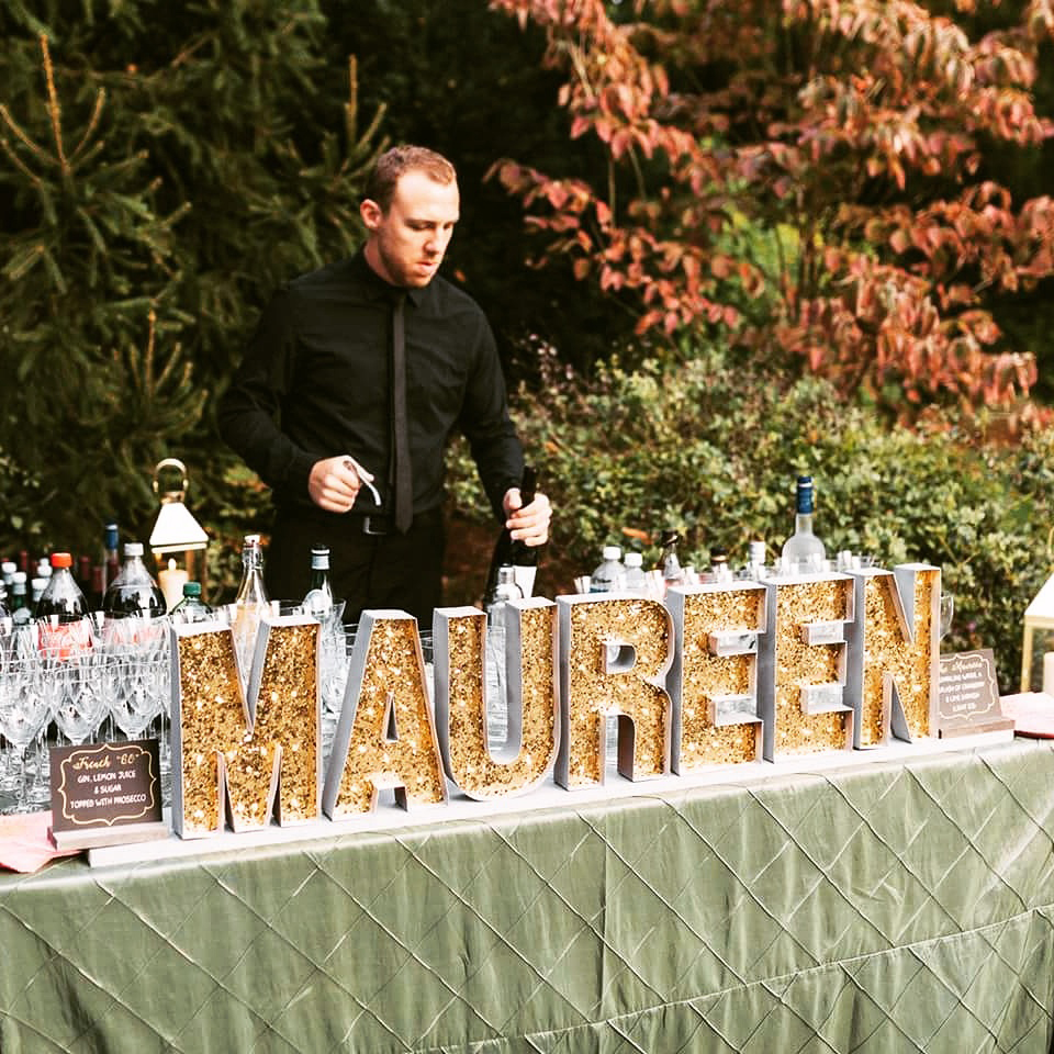 maureen marquee.jpg