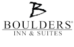 BOULDERS LOGO-Registered.jpg