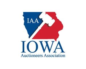 IAA-Logo (002).jpeg